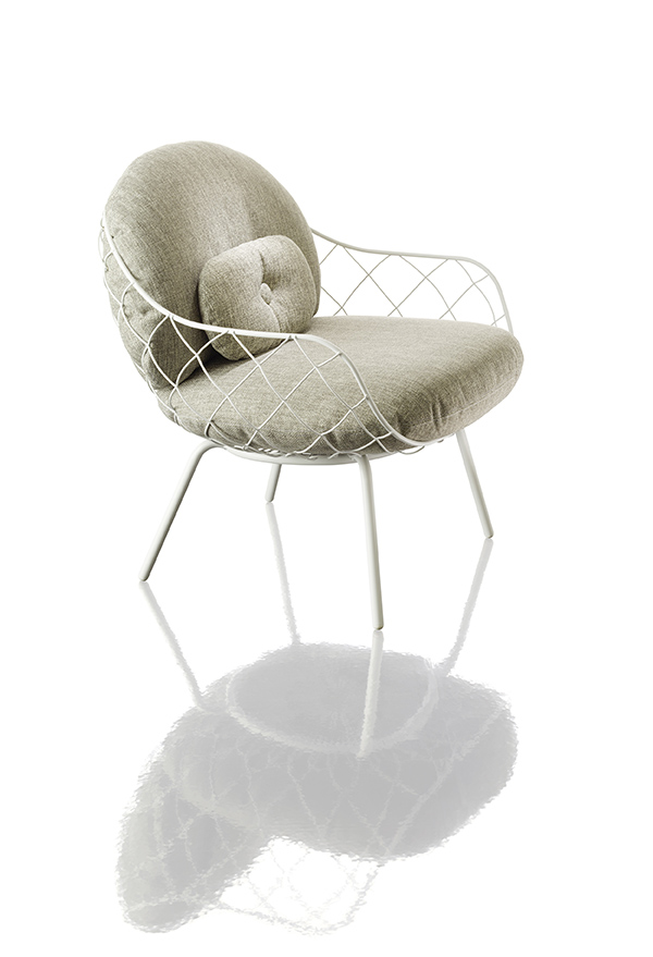 Magis-Pina-Low-Chair-white-insidepr